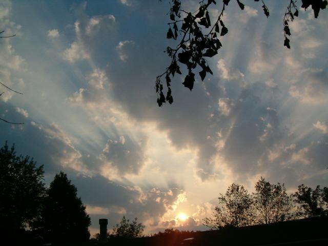 hpim3703-sunrise-begin-blog-sized.jpg