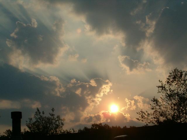 hpim3705-sunrise-depth-blog-sized.jpg