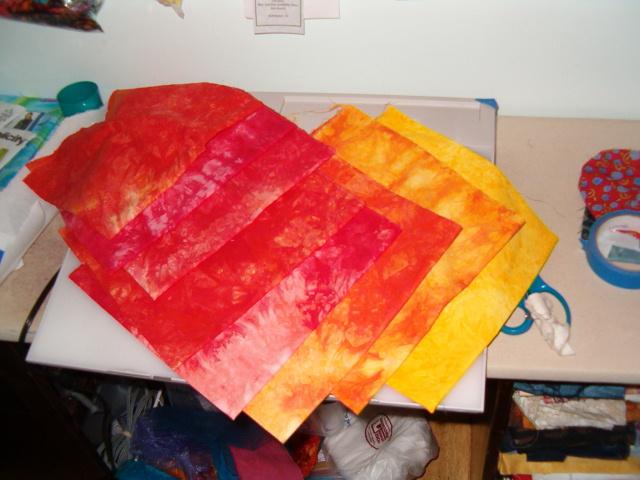 october-20-2007-004.jpg