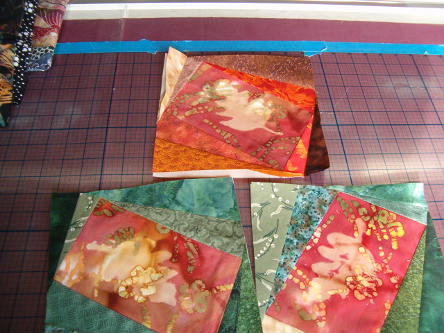 batiks-discharge-blocks-007-blog-size-2.jpg