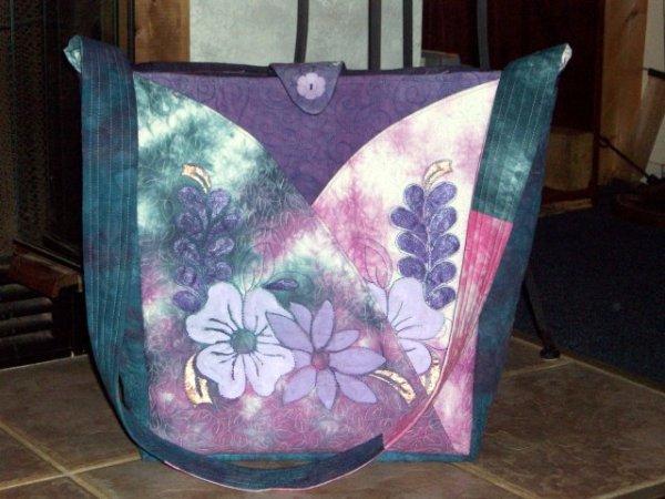 tulip-bag-003-resized