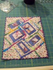 fabric-paper-in-art-quilt