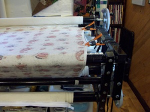 lnq-quilt-backing-2