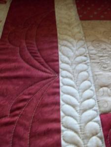 kathys-quilt-full-custom-in