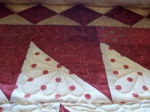 kathys-quilt-full-custom-tr