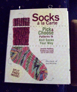 socks-al-a-carte1