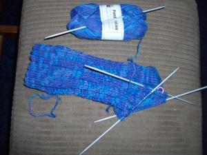 socks-from-al-a-cart