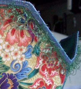 Fabric-Bowls-002