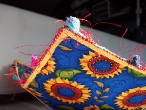 Fabric-Bowls-004