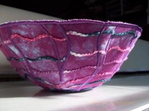 Fabric-Bowls-006