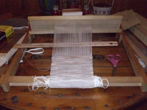 Weaving-010