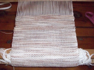 Weaving-011