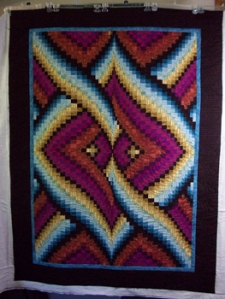 Kims-Twisted-Bargello-001