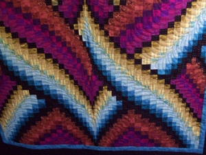 Kims-Twisted-Bargello-004
