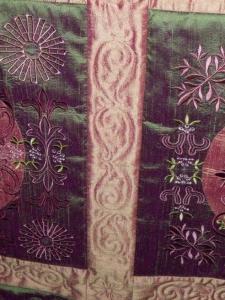 silk quilt 002