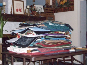 Trunk-Show-Quilts