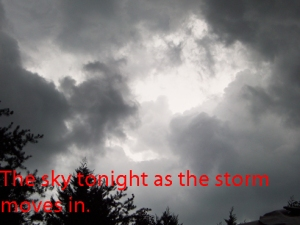Sky-storm1