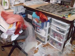 studio-chaos2
