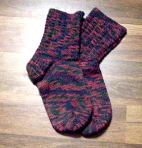 socks-002